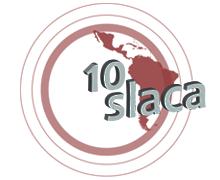 Anais do Simpósio Latino Americano de Ciências de Alimentos