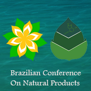 Proceedings of Brazilian Conference on Natural Products and Annual Meeting on Micromolecular Evolution, Systematics and Ecology