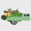 Anais do Congresso Desenvolvimento e Dinâmicas Territoriais na Amazônia