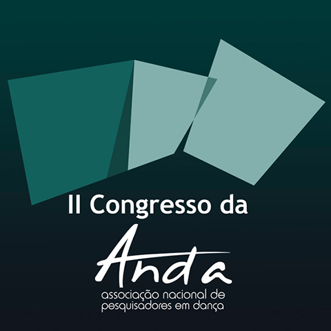 Anais do II Congresso da ANDA