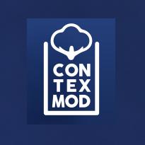 5º CONTEXMOD | Congresso Científico Têxtil e Moda