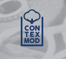 6º CONTEXMOD | Congresso Científico Têxtil e Moda