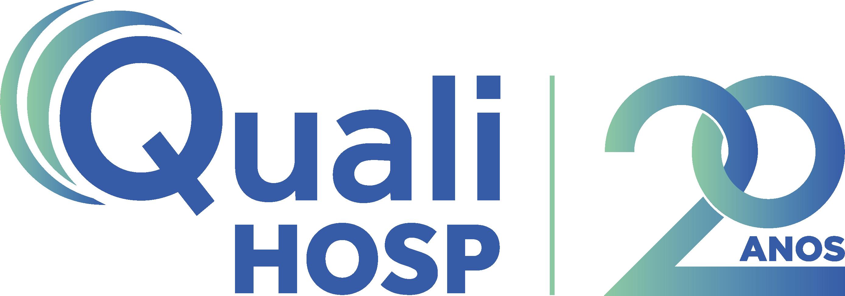 Congresso Internacional de Qualidade em Serviços e Sistemas de Saúde