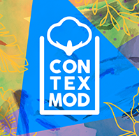 4º CONTEXMOD | CONGRESSO CIENTÍFICO TÊXTIL E MODA