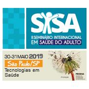 Anais do II Seminário Internacional em Saúde do Adulto: Tecnologias em Saúde
