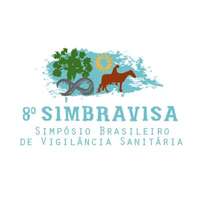 Anais do 8º Simpósio Brasileiro de Vigilância Sanitária