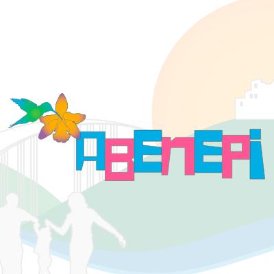 Anais do V CONGRESSO INTERNACIONAL E XXV BRASILEIRO DA ABENEPI