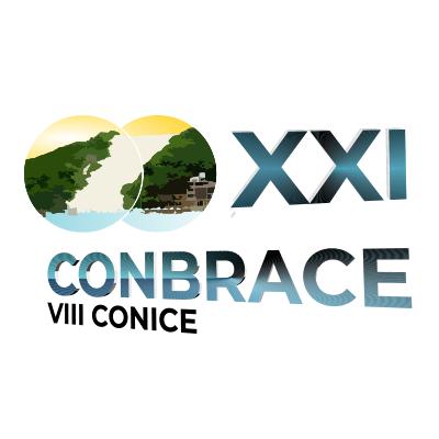 XXI Congresso Brasileiro de Ciências do Esporte