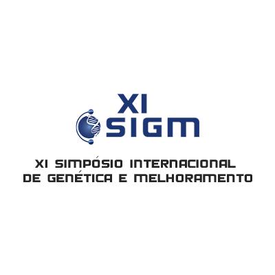 XI International Symposium on Genetics and Breeding Proceedings