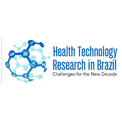 """Anais Online do """"Health Technology Research in Brazil: Challenges for the New Decade"""""""