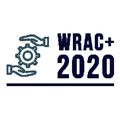 Anais do WRAC+2020 & WCiber 2020