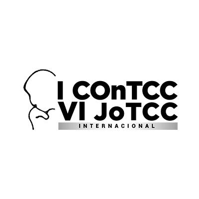 Anais do I Congresso Online e VI Jornada Internacional de Terapias Cognitivas e Comportamentais do LaPICC-USP