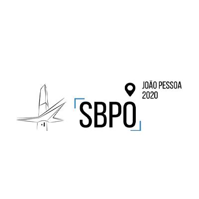 Anais do LII Simpósio Brasileiro de Pesquisa Operacional