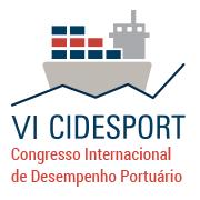 VI Congresso Internacional de Desempenho Portuário