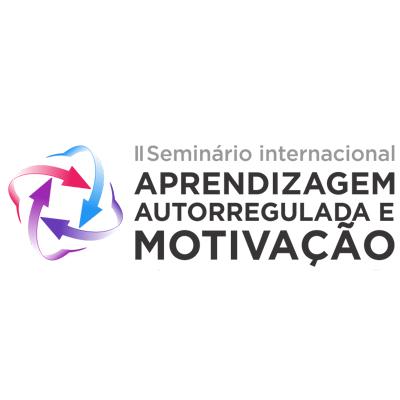 ANAIS DO II SEMINÁRIO INTERNACIONAL DE APRENDIZAGEM AUTORREGULADA E MOTIVAÇÃO: DESAFIOS E APLICAÇOÕES NO CONTEXTO EDUCATIVO