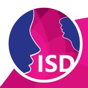 VI Encontro Internacional do Interacionismo Sociodiscursivo