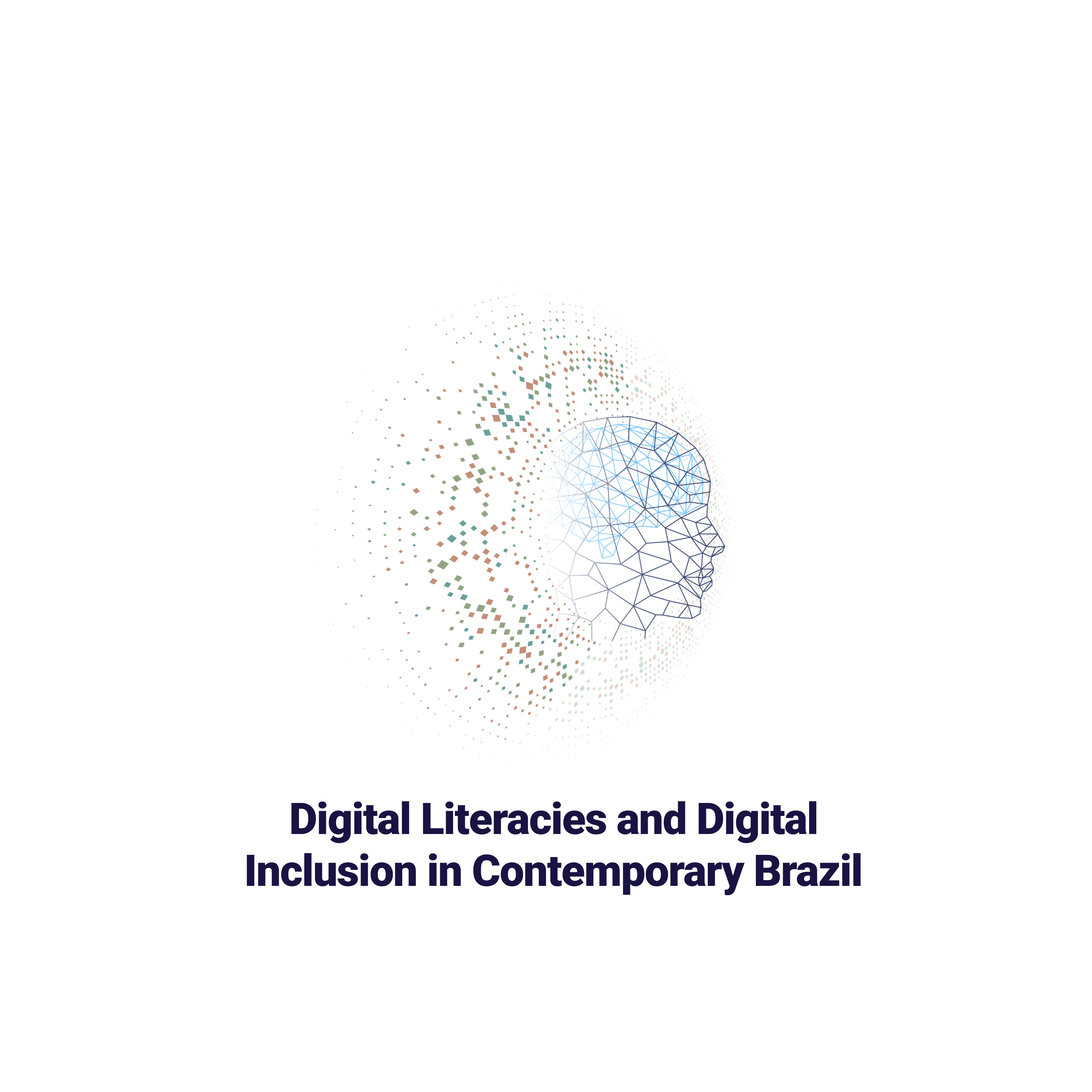 Workshop: Digital Literacies and Digital Inclusion in Contemporary Brazil