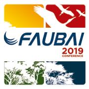 FAUBAI 2019 Conference