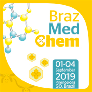 9Th Brazilian Symposium on Medicinal Chemistry