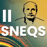 II Simpósio Nacional de Epistemologia Qualitativa e Subjetividade