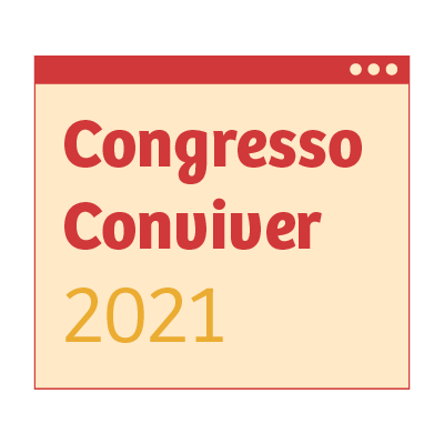 Anais do Congresso Conviver 2021