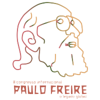 Anais do II Congresso Internacional Paulo Freire: o legado global