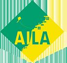 Proceedings of World Congress of Applied Linguistics