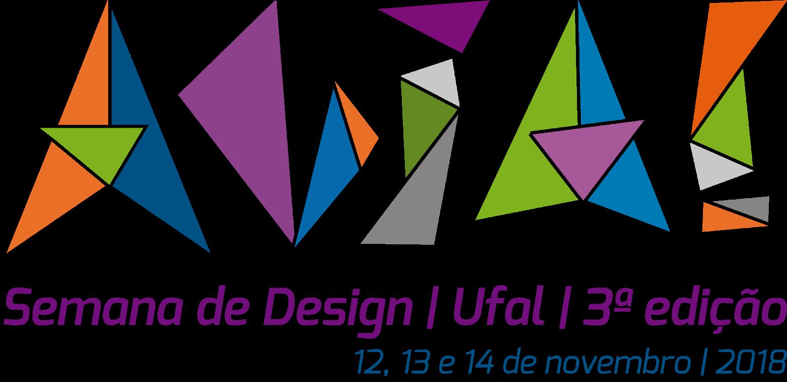 AVIA! Semana de Design