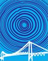 Anais Congresso Brasileiro de Ciência e Tecnologia da Madeira