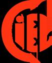 Caderno de Resumos - IXCiclo de Estudos de Linguagem e II Congresso Internacional de Estudos de Linguagem