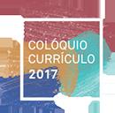 Anais do Colóquio Luso-Afro-Brasileiro de Questões Curriculares