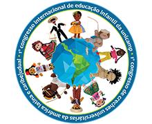 Anais do Congresso Infantil de Educação Infantil / Congresso de Creches Universitárias  da America Latina e Caribe/Udual