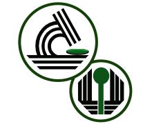 II Congresso Paranaense de Microbiologia - Simpósio Sul-Americano de Microbiologia Ambiental