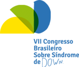 VII Congresso Brasileiro Sobre Síndrome de Down