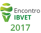 Anais do Encontro Internacional de Medicina Veterinária IBVET
