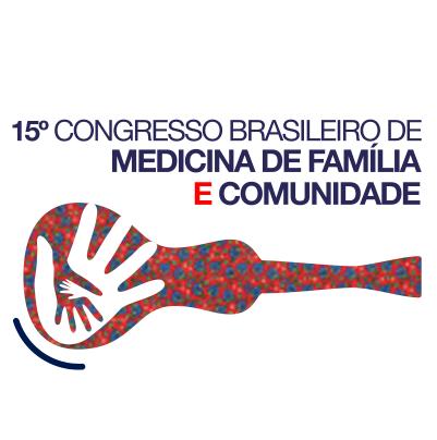 ANAIS DO 15º CONGRESSO BRASILEIRO DE MEDICINA DA FAMÍLIA E COMUNIDADE