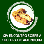 Anais do Encontro sobre a Cultura do Amendoim