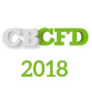 Anais do Congresso Brasileiro de Fluidodinâmica Computacional