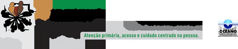 Anais do Congresso Brasileiro de Medicina de Família e Comunidade