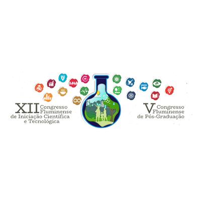 XII CONFICT - V CONPG 2020