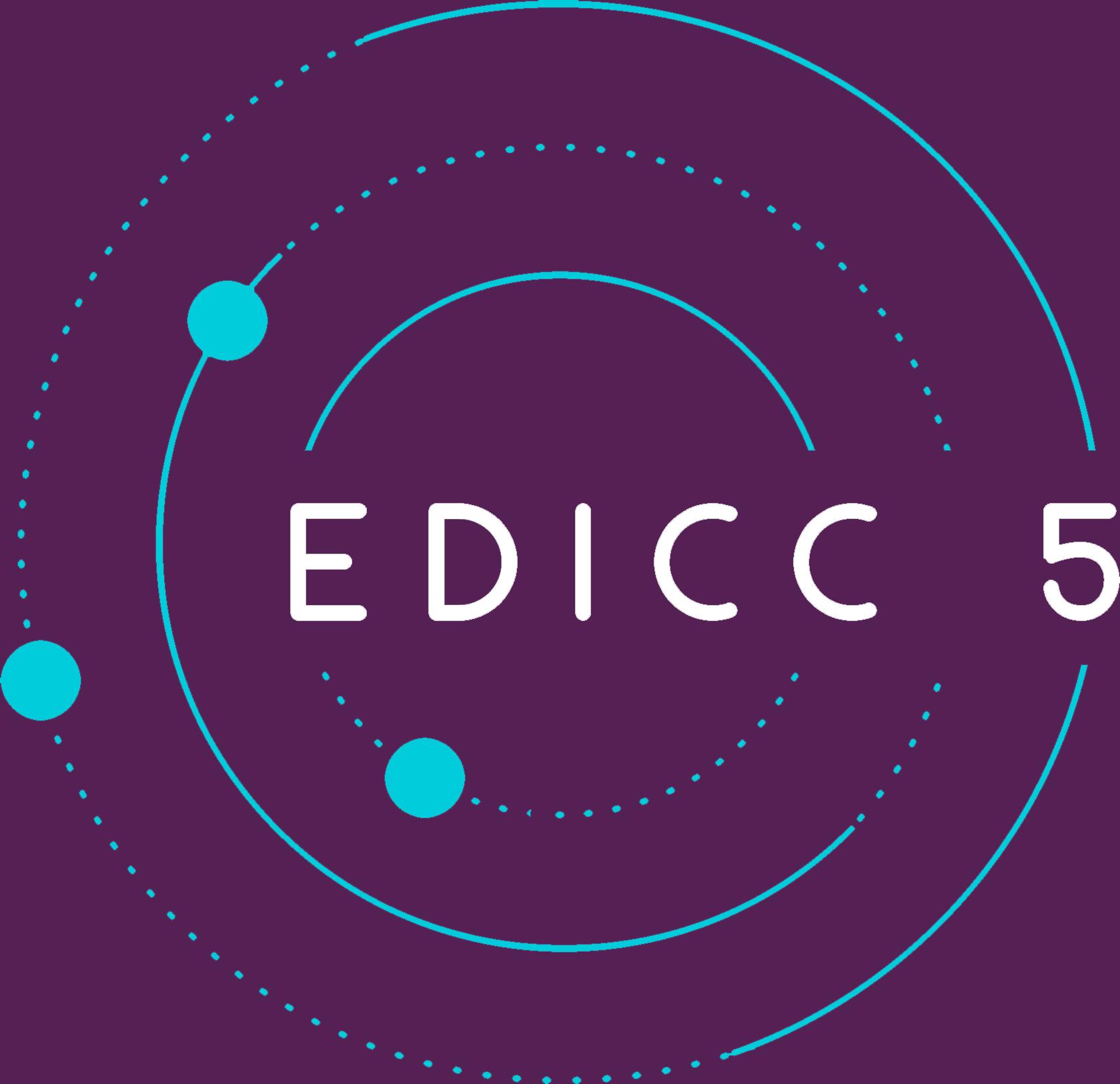 5° Encontro de Divulgação de Ciência e Cultura (EDICC)