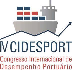 Proceedings International Congress on Port Performance
