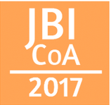 Proceedings of JBI Brazil Conference of the Americas