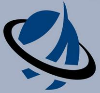 Simpósio Nacional de Nanotecnologia Aplicada a Cosméticos