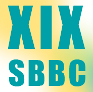 XIX Congress of the Brazilian Society for Cell Biology