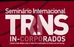 TRANS-IN-CORPORADOS: CONSTRUINDO REDES PARA A INTERNACIONALIZAÇÃO DA PESQUISA EM DANÇA