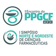 Anais do Encontro do Programa de Pós-Graduação em Ciências Farmacêuticas