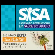 Anais do Seminário Internacional em Saúde do Adulto