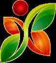 Anais do Congresso da Sociedade Brasileira de Medicina Tropical