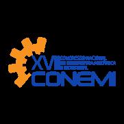 XVIII Congresso Nacional de Engenharia Mecânica e Industrial